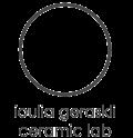 Ioulia Geraskli